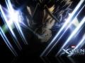 X-Men anime series wallpaper #10