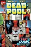 Deadpool (1997) #32