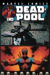 Deadpool (1997) #55