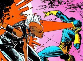 Marvel 75: X-Men 80's Deep Cuts