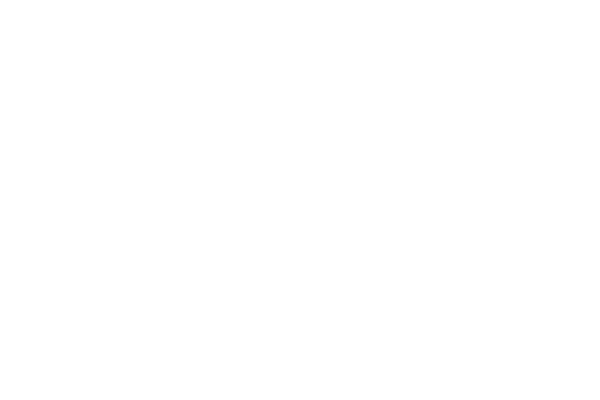 Death of Wolverine: The Weapon X Program (0000-2014)