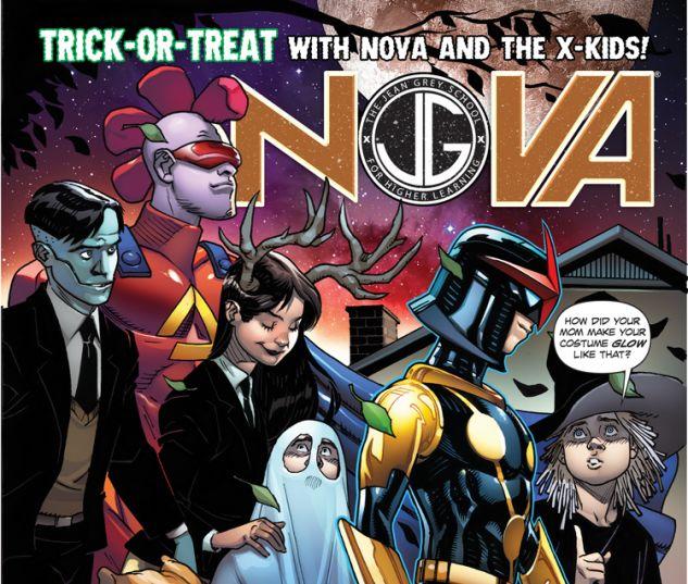 NOVA 22 (WITH DIGITAL CODE)