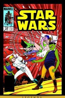 Star Wars #104