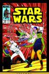 Star Wars (1977) #104
