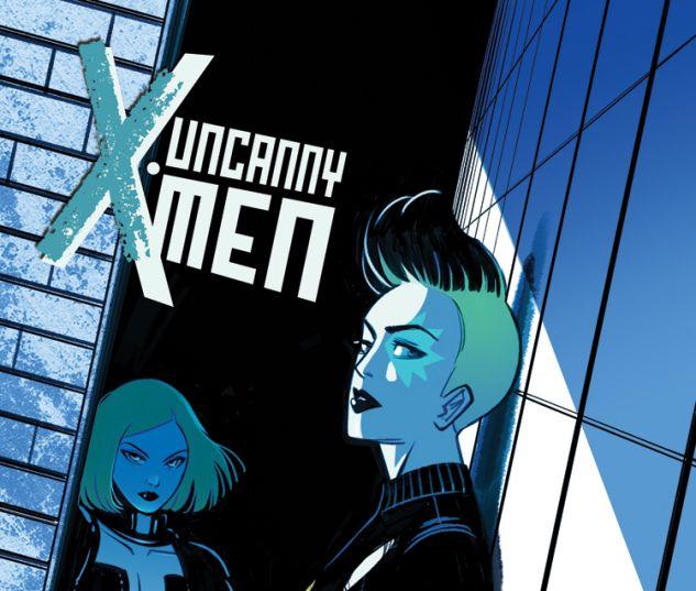 UNCANNY X-MEN 33 LEE WOM VARIANT (WITH DIGITAL CODE)