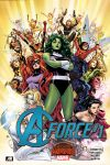 A-FORCE 1 (SW, WITH DIGITAL CODE)
