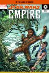 Star Wars: Empire (2002) #22