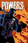 Powers (2014) #4