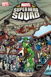 Super_Hero_Squad_7