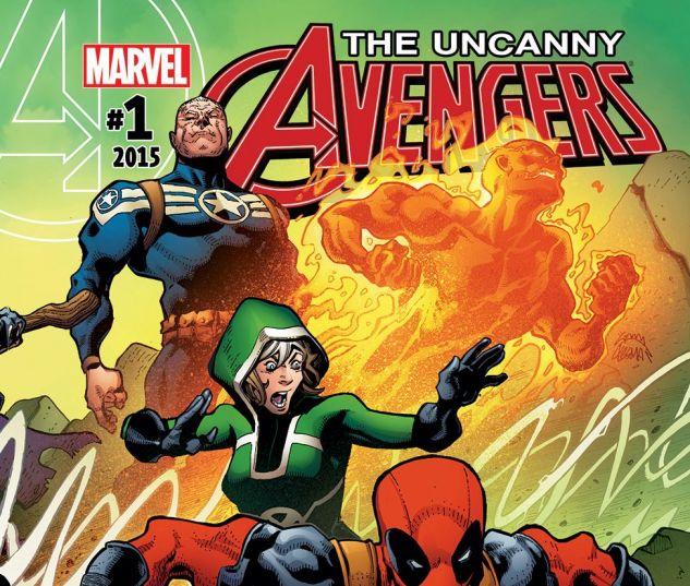 New Mutants 61 Marvel 1988