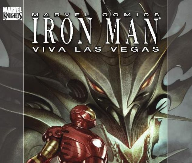 Iron_Man_Viva_Las_Vegas_2