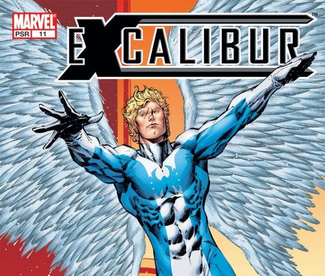Excalibur_2004_11