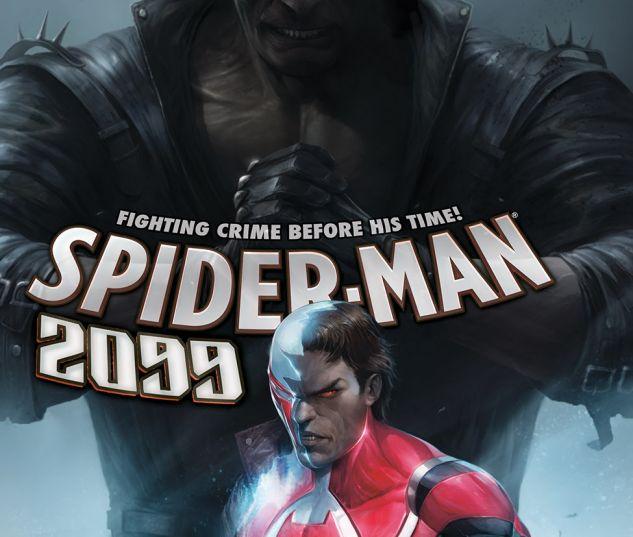 Spider_Man_2099_2015_8