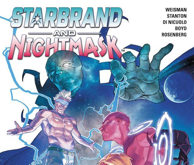 STARBRAND_NIGHTMASK_2015_4