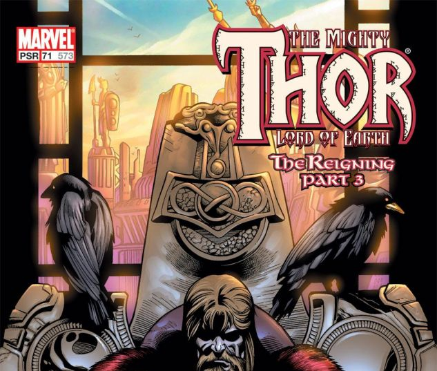 Thor_1998_71