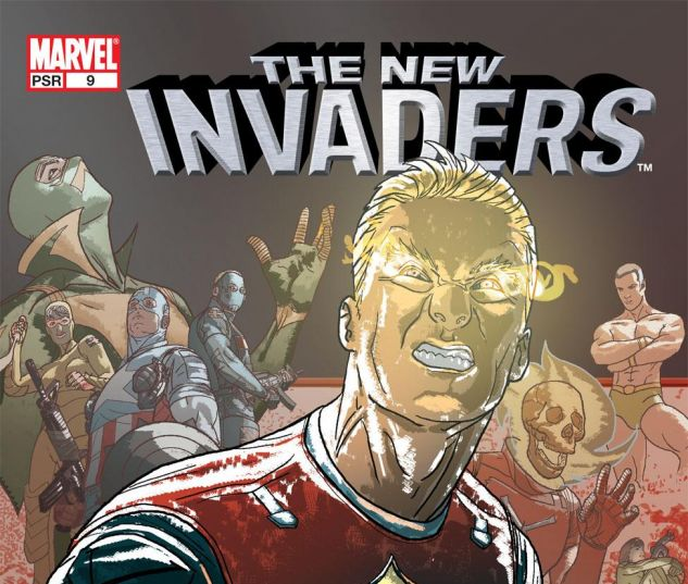 NEW_INVADERS_2004_9