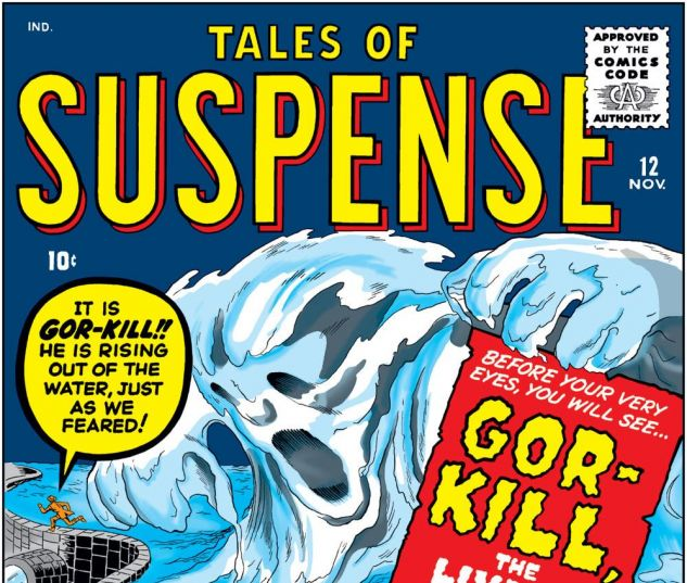 TALES_OF_SUSPENSE_1959_12
