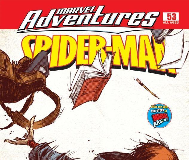 MARVEL_ADVENTURES_SPIDER_MAN_2005_53