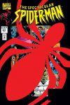 Peter Parker, The Spectacular Spider-Man (1976) #223