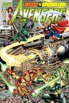 Avengers (1998) #16
