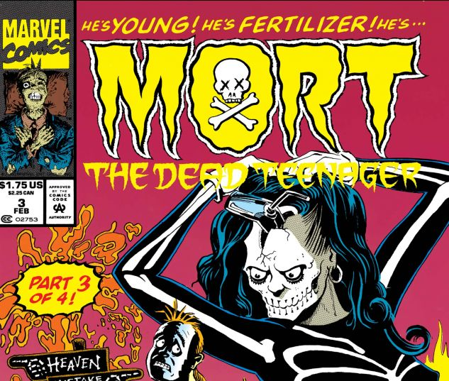 MORT_THE_DEAD_TEENAGER_1993_3