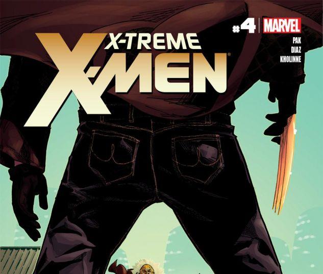 X_TREME_X_MEN_2012_4