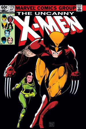 Wolverine by Claremont & Miller (Trade Paperback)