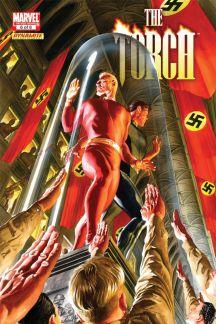 Torch #6