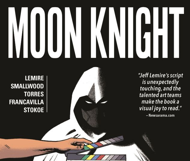 MOONKN2016V2TPB_cover