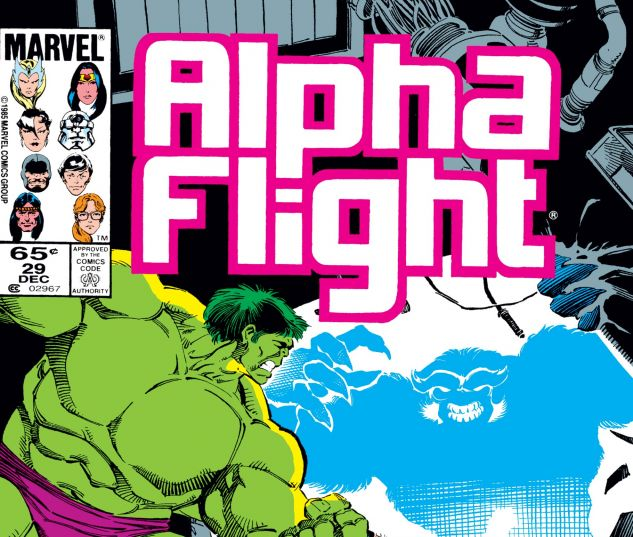 ALPHA_FLIGHT_1983_29