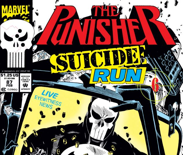 THE_PUNISHER_1987_87