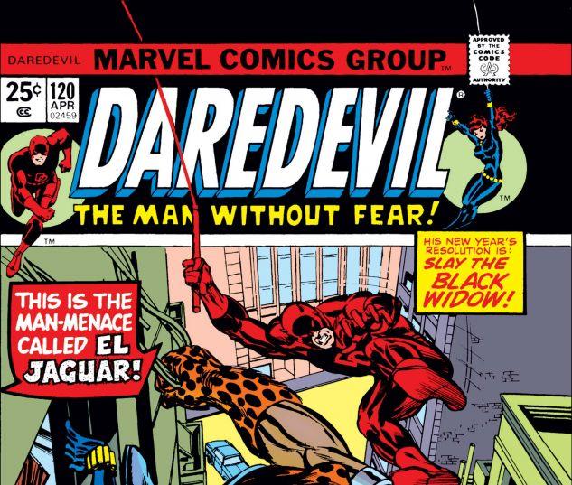 DAREDEVIL_1964_120