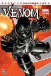 Venom (2011) #27