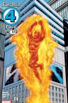 Fantastic Four (1998) #51