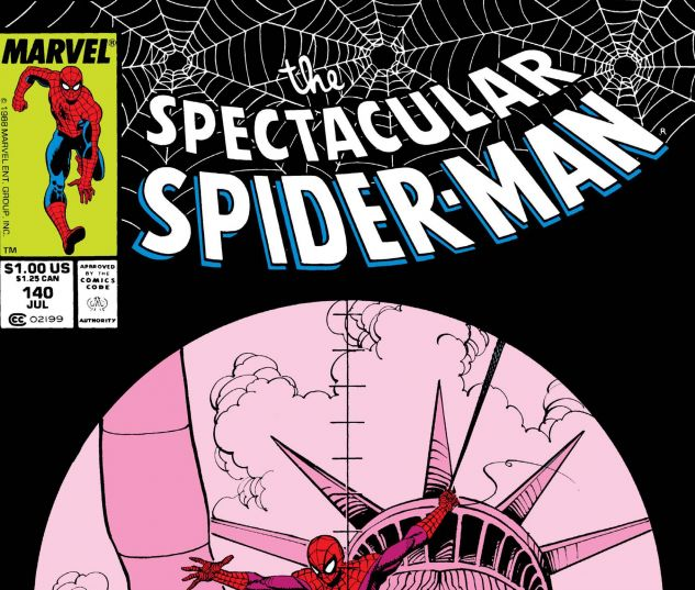 Peter_Parker_the_Spectacular_Spider_Man_1976_140