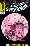Peter_Parker_the_Spectacular_Spider_Man_1976_140