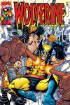 Wolverine_1988_151