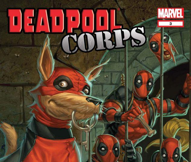 Deadpool_Corps_2010_3