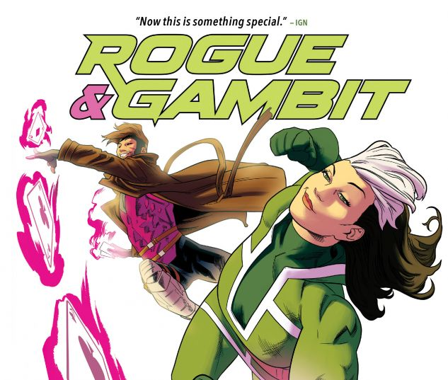 ROGUEGAMBITTPB_cover_jpg