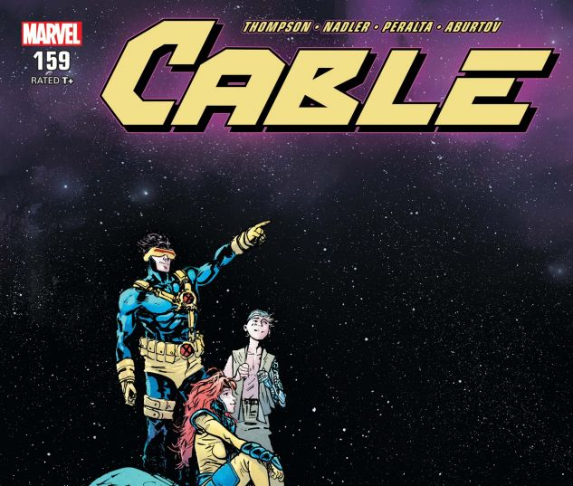 CABLE2017159_DC11