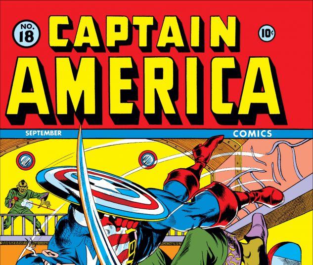 Captain_America_Comics_1941_18_jpg