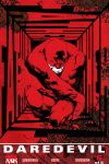 DAREDEVIL: FATHER (2004) #6