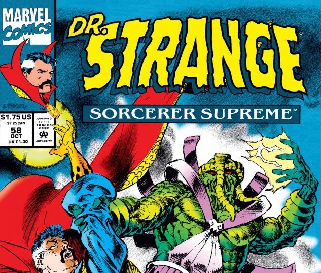 Doctor_Strange_Sorcerer_Supreme_1988_58