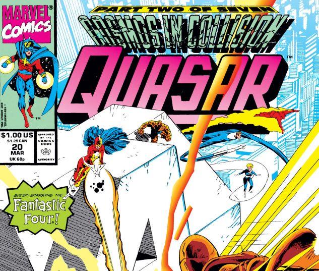 QUASAR_1989_20_jpg