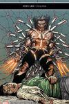 Return of Wolverine #4