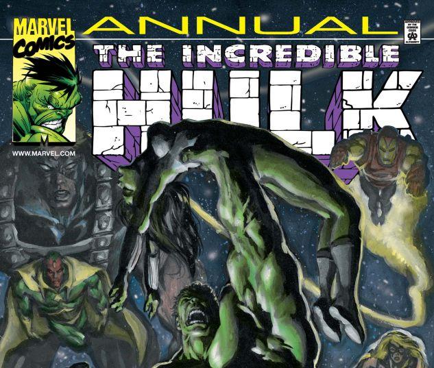 Hulk_Annual_2000_1
