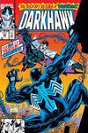 Darkhawk #35