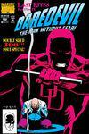 Daredevil #300