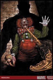 Foolkiller #2