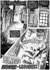 Vampire Tales (1973) #8